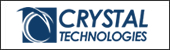 Crystaltechnology